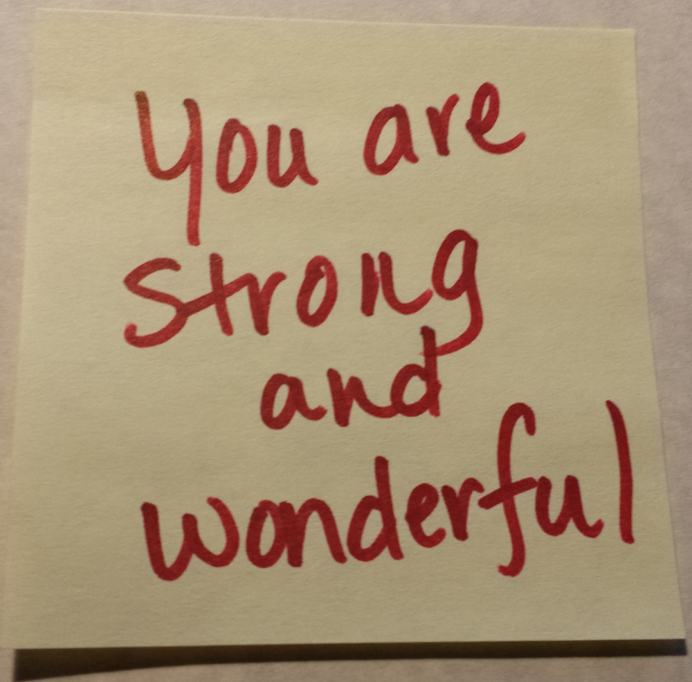 You-are-Strong-and-Wonderful