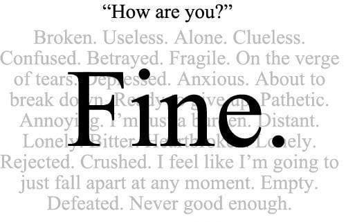fine (1)