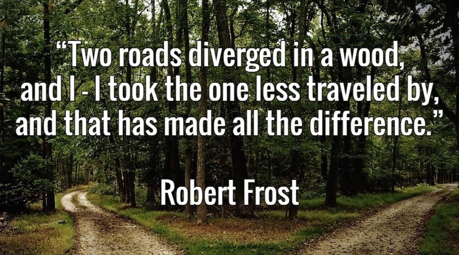 road less 2.0